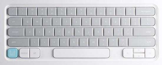 21-litl-teclado