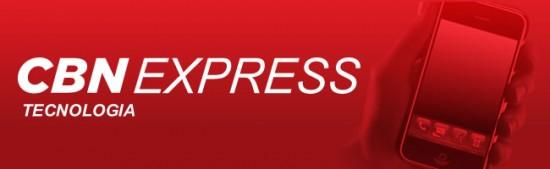 Mac é Pop - CBN Express