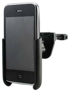 Suporte para iPhone da USBfever