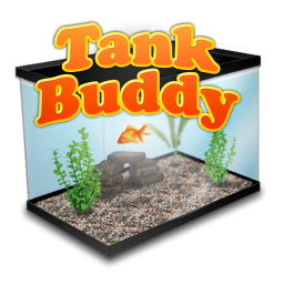 TankBuddy