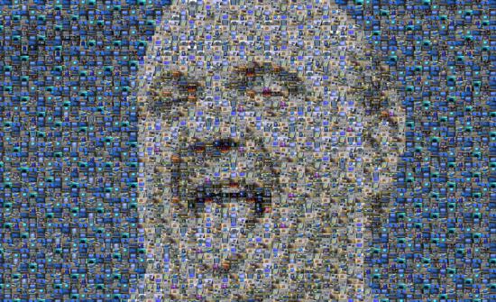Steve Ballmer BSODs
