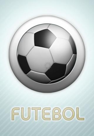 Futebol para iPhone