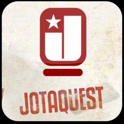 Ícone do Jota Quest