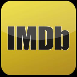 Ícone do IMDb