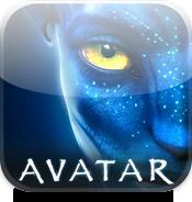 Ícone do Avatar
