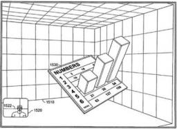 17-Patente-3D-Hyper-Reality-1