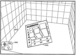 17-Patente-3D-Hyper-Reality-2
