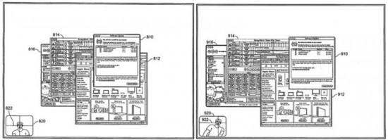 17-Patente-3D-Hyper-Reality-3