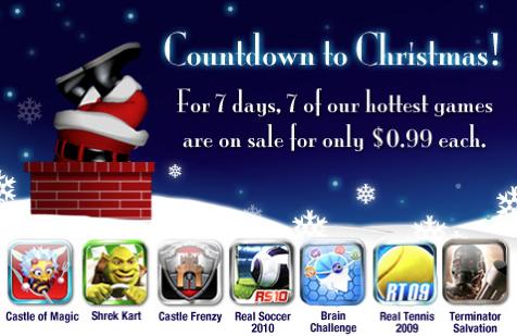 18-Promoção-de-Natal-Gameloft