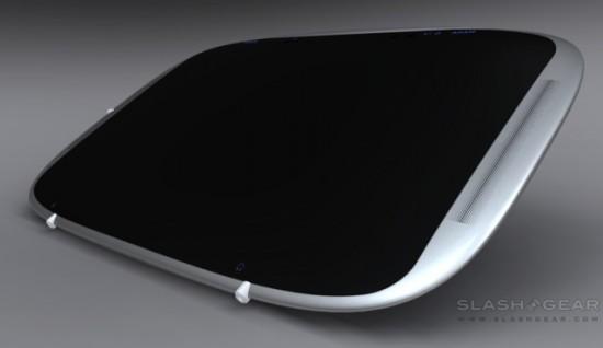 19-Notion-Ink-Smartpad-frente