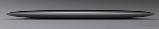 19-Notion-Ink-Smartpad-perfil