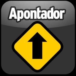 Ícone do Apontador Rodoviário