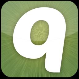 Ícone do Qik Live