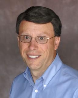 Don Dodge, ex-Microsoftie, atual Googler