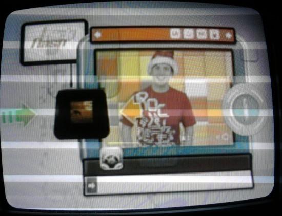 Mac é Pop - Nickelodeon