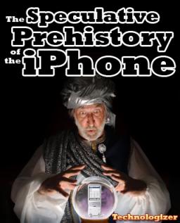 29-iPhone-Prehistory