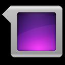 Ícone do Tweetie para Mac
