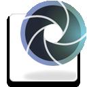 Adobe-DNG-Converter-5.6-Ícone
