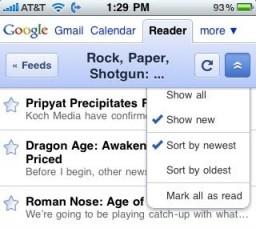 05-Google-Reader-Mobile-1