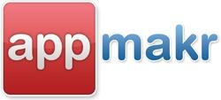 Logo do AppMakr