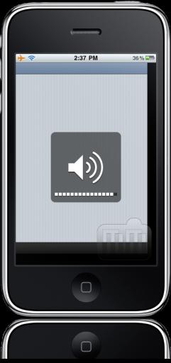 iPhone #FAIL App Store