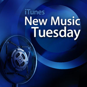 iTunes - New Music Tuesday