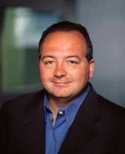 Rob Glaser, presidente da RealNetworks