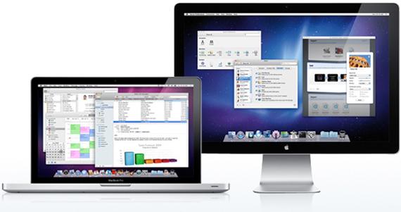 Mac OS X Snow Leopard e Mac OS X Server Snow Leopard