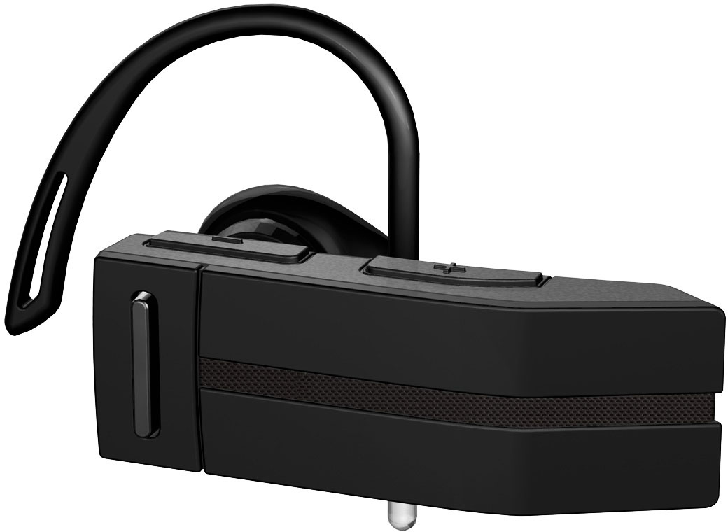 Rugged BlueAnt T1 Bluetooth Headset