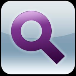 Ícone do Yahoo! Search