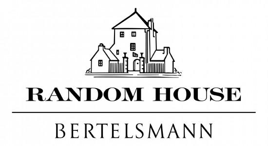 Logo da Random House