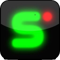 Ícone do Snake - Classic Game