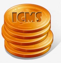 Moedas de ICMS