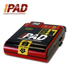 i-PAD NF1200, da CU Medical Systems