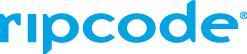 Logo da RipCode