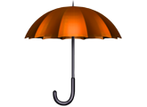 Ícone do MobileMe Backup