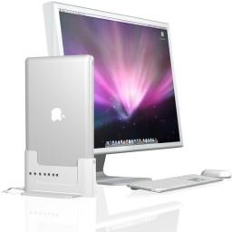 Henge Docks para MacBooks