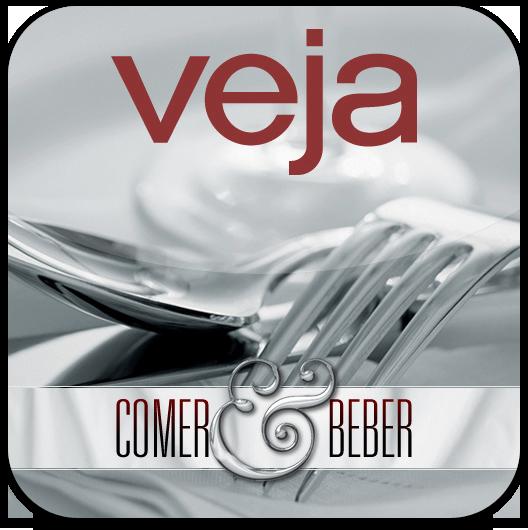 Ícone do VEJA Comer & Beber