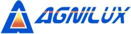 Logo da Agnilux