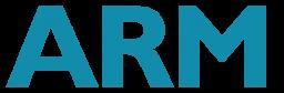 Logo da ARM