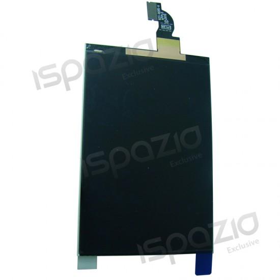 Suposta LCD do iPhone de quarta geração