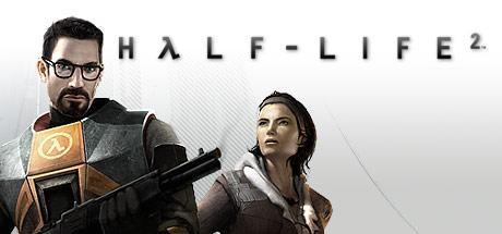Half-Life 2 para Mac