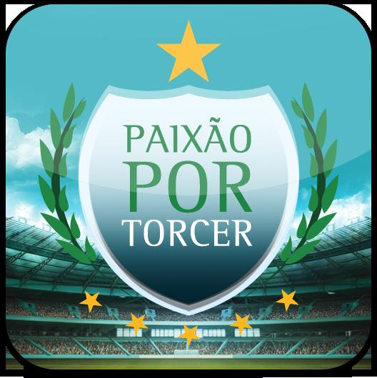 Ícone do TAM Futebol