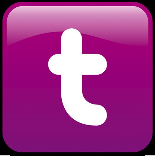 Ícone do Talky