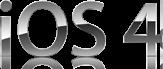 Nome - iOS 4