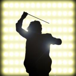 Ícone do The Street Orchestra
