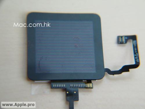 09-Touchscreen 3x3cm
