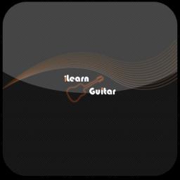 Ícone do iLearnGuitar