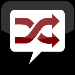 Ícone do iChatr