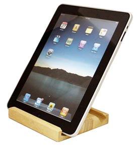 Suporte para iPad da USBfever